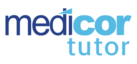 Studiare Medicina in Bulgaria con Medicor Tutor